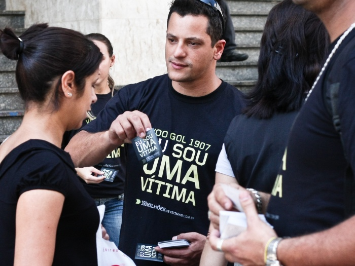 Guilherme Lara Campos/Foto Arena/AE
