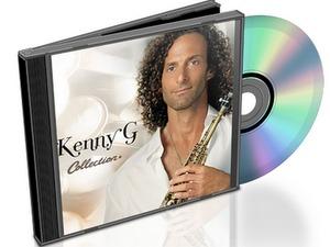 kenny-g-2010