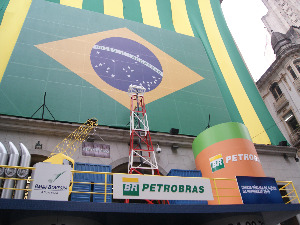 refinaria-bovespa-m-20100924