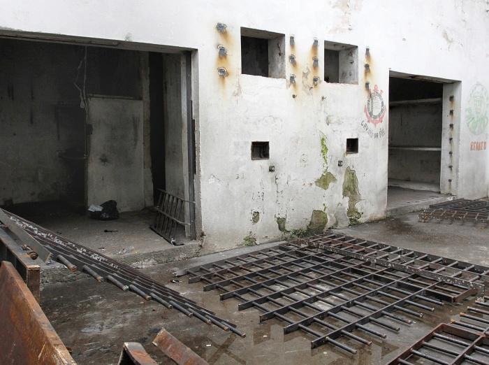 cadeiajundiai-20100928