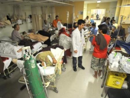 Resultado de imagem para hospitais públicos