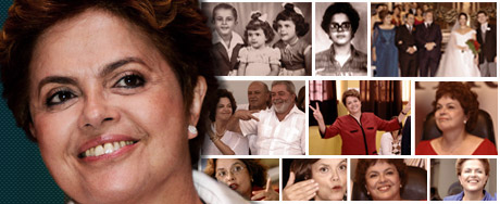 http://i1.r7.com/data/files/2C92/94A4/2BF1/9BE7/012C/04AD/28D9/28A4/dilmaemdezimagens-tv-20101031.jpg
