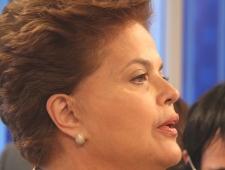 Dilma terá mais de R$ 9 bilhões a mais para investir em educação