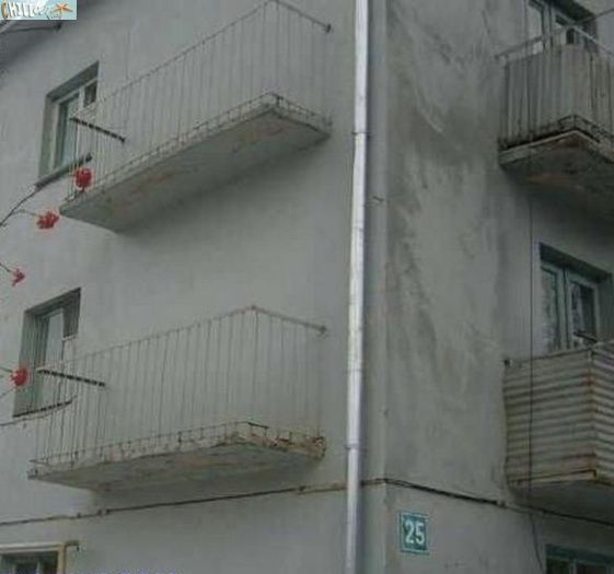 http://i1.r7.com/data/files/2C92/94A4/2C15/81F7/012C/1729/D2A2/0808/funniest-construction-mistakes-09.jpg