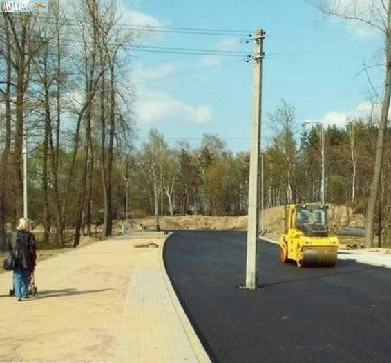http://i1.r7.com/data/files/2C92/94A4/2C15/81F7/012C/172A/09BE/121F/funniest-construction-mistakes-12.jpg