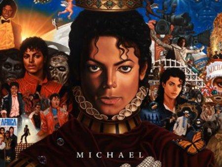 """Making of de """"Michael""""  Michael-cd-cover__oPt"""