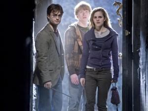 harry-potter-tv-2010