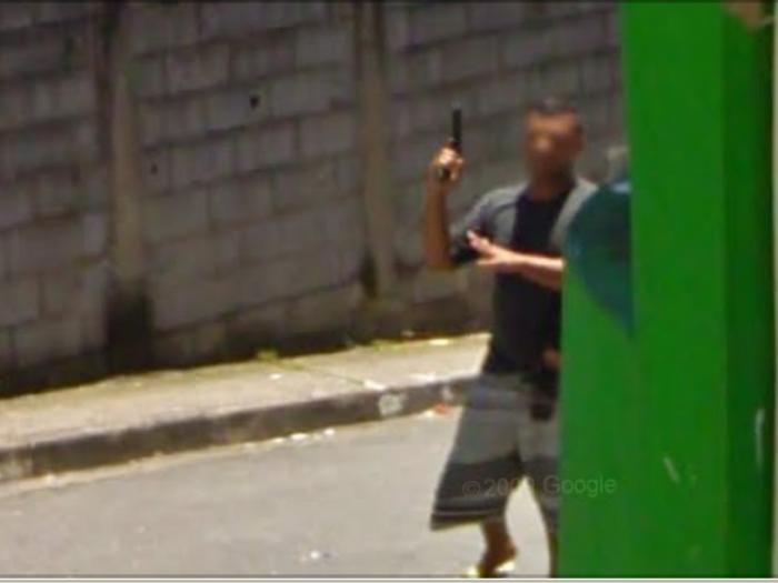 armado-google-street-g-20101124