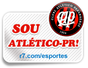 Selo - Atlético-PR