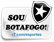 selo_botafogo