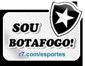 Botafogo no R7 Esportes