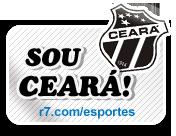 Ceará no R7 Esportes