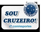 Cruzeiro no R7 Esportes