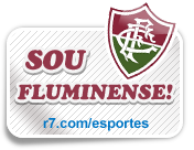selo_fluminense