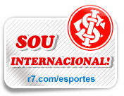Internacional no R7 Esportes