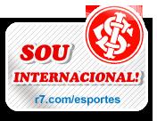 Internacional no R7 Esportes