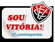 Vítória no R7 Esportes