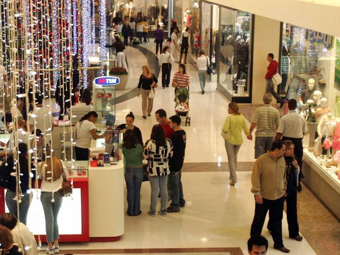 shopping-700x525