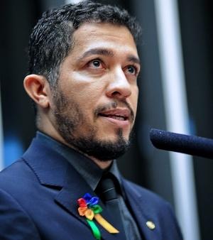 Saulo Cruz/Agência Câmara/24.02.2011