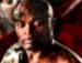 Kaká elogia música feita em homenagem a Anderson Silva