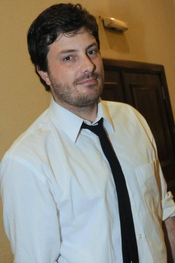 Em março de 2010, o comediante Danilo Gentilli ultrapassou os limites ao comparar Preta Gil com um pneu e ao chamar Hebe Camargo de múmia. Prova de que se ...