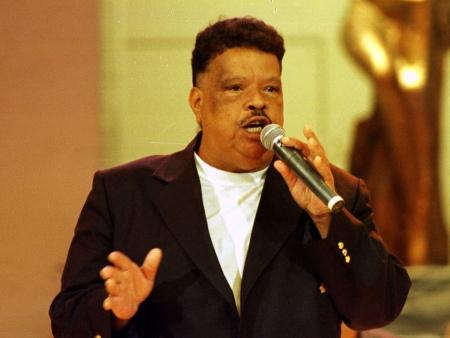 Fernando Sampaio/ 02.08.1996/ Agência Estado