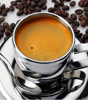 cafe-xicara-hg-20110405