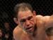 Rogério Minotouro é confirmado no UFC 133
