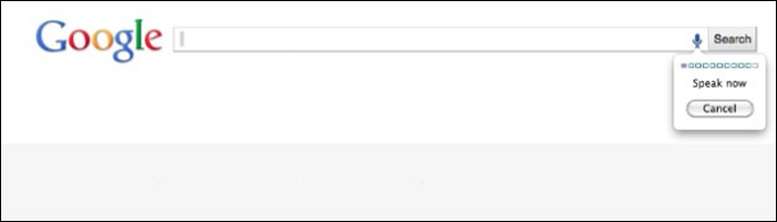 google busca voz 700x200
