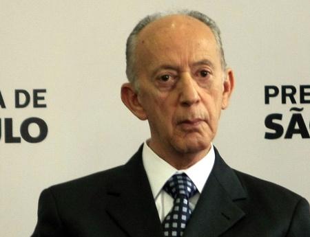 Helvio Romero/03.05.2011/AE