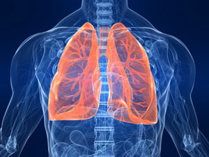 Cinesioterapia Respiratória