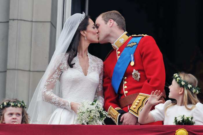 beijo-kate-william
