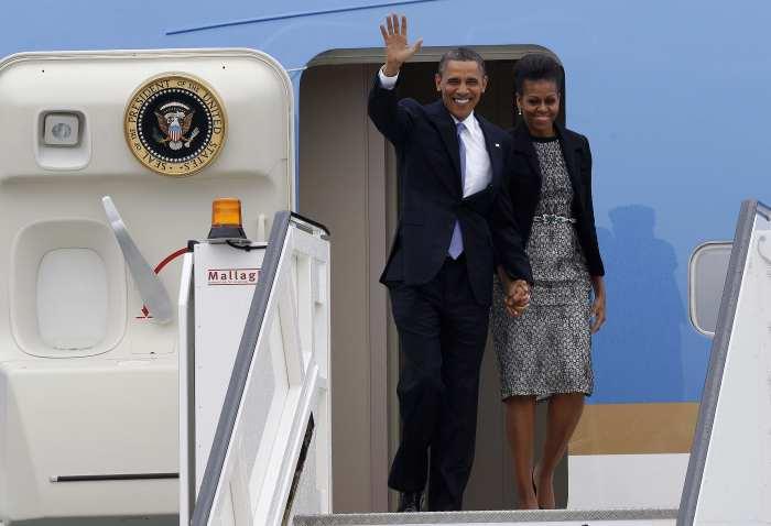 Stefan Wermuth/23.05.2011/Reuters
