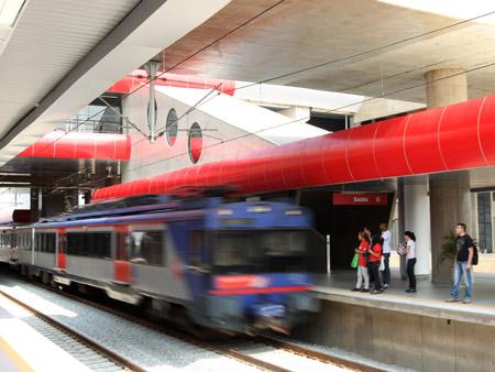 Epitácio Pessoa/21.09.2010/AE