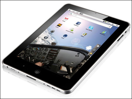 tablet multilaser 450x338