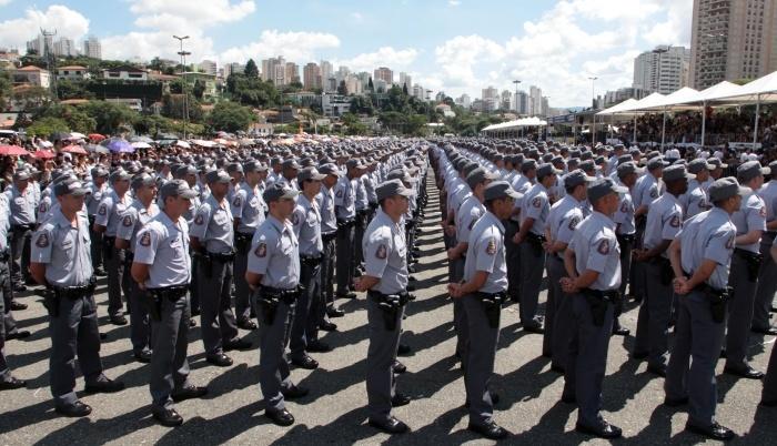 policia-militar-formatura-G
