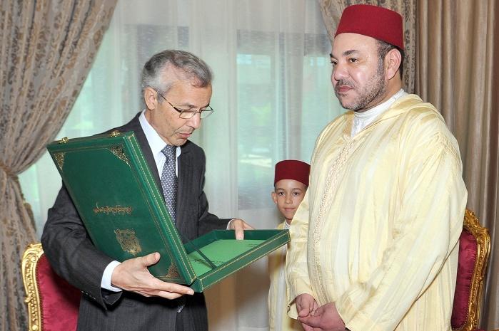 Rei-Marrocos-Const