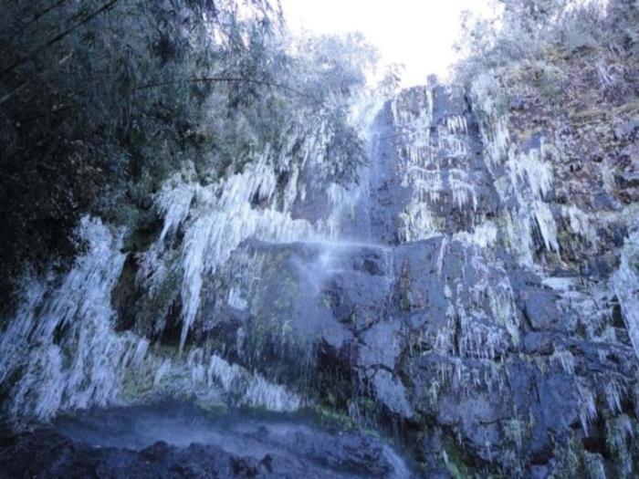 urupema-g-20110628.jpg