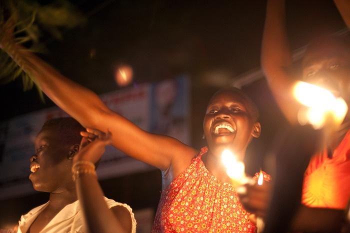 http://i2.r7.com/sudao-mulheres-independencia.jpg
