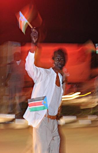 http://i2.r7.com/sudao-bandeira-festa-afp.jpg