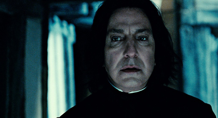 Fotos de Harry Potter e as relíquias da morte parte 1 e 2  Harry-potter-02-g