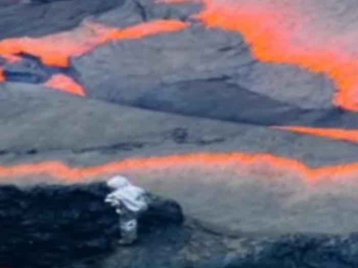 http://i2.r7.com/lava-cientista-tl.jpg