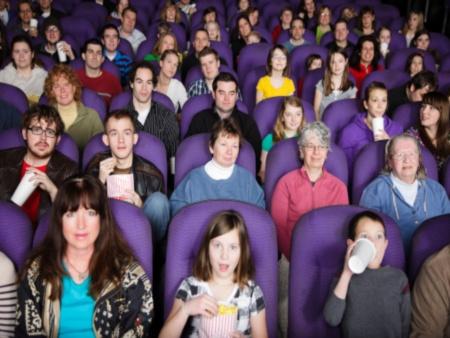 cinema-m-20110722