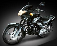 Suzuki vai lançar no Brasil o modelo GSR 150i. Conheça mais detalhes