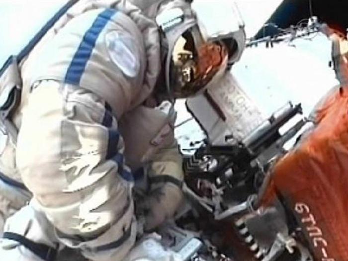 http://i2.r7.com/cosmonauta-russo-tl.jpg