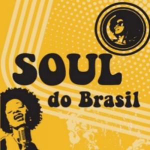 soul brasil cd