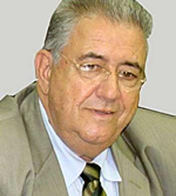 Roberto_Pinto_Teresópolis