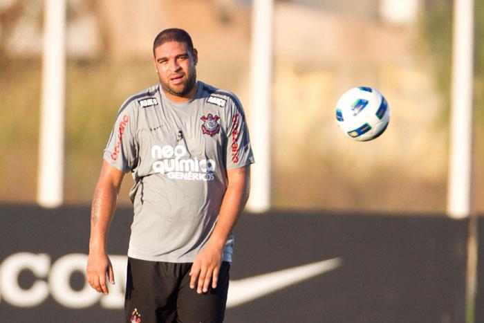 00381145 Conheça os jogadores de futebol mais gordos da historia