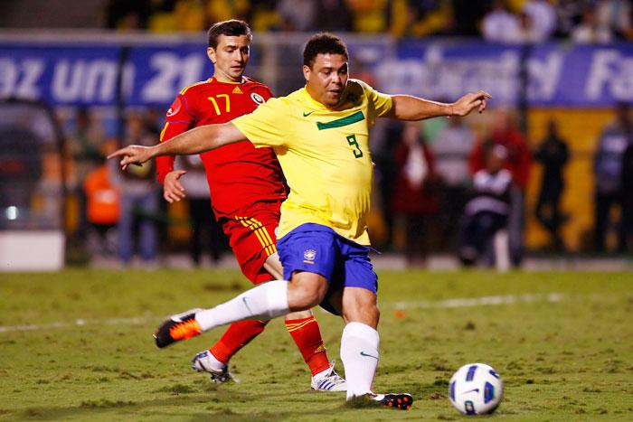00369353 Conheça os jogadores de futebol mais gordos da historia