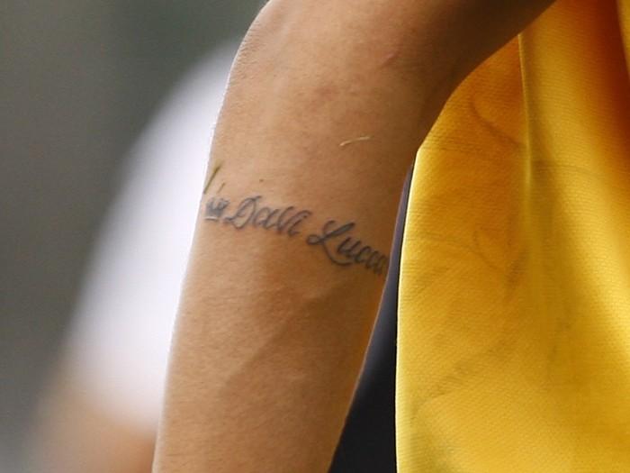 neymar tatuagem 700